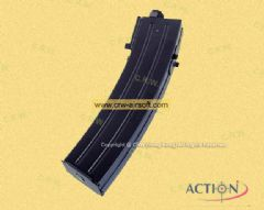 ACTION 40rd Magazine for Custom SL-MK4 AEG